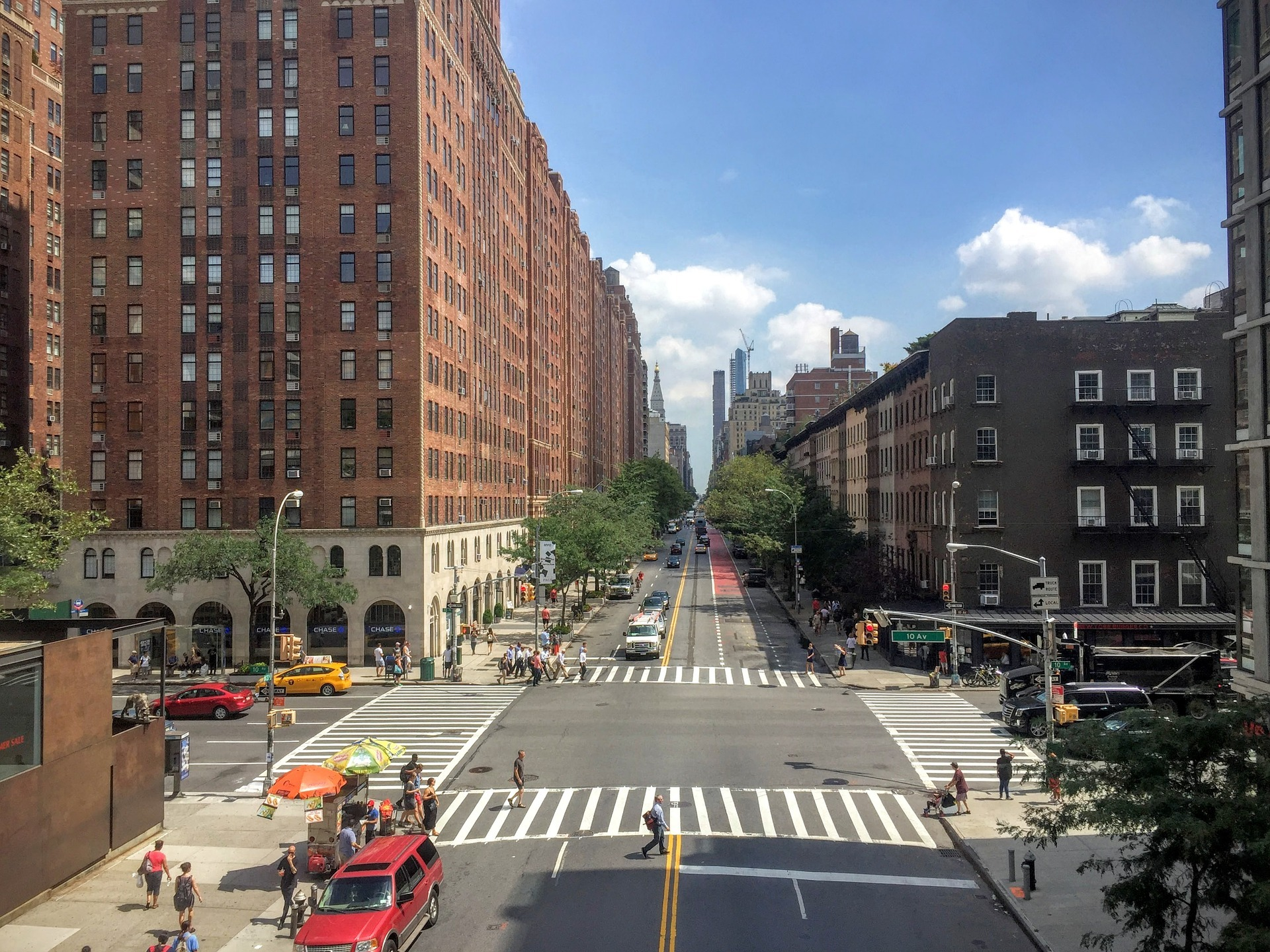 How To Sublet Your NYC Apartment
