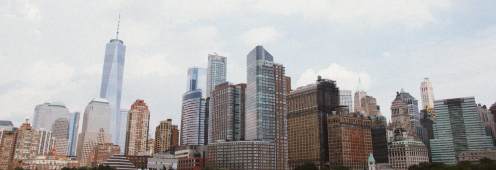 Useful Tips for Planning a Long Distance Move to or from NYC