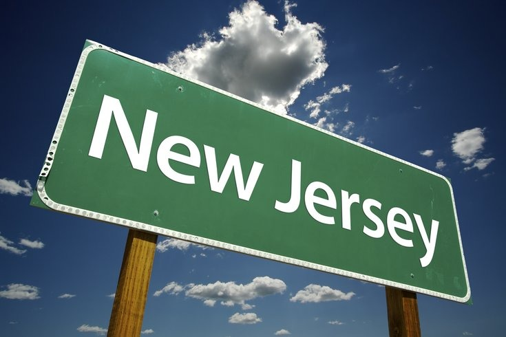 Moving From New Jersey to New York City