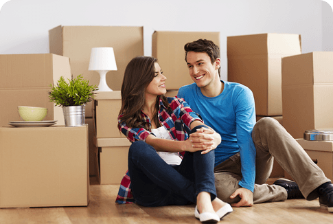 Tips for hiring moving companies in Manhattan