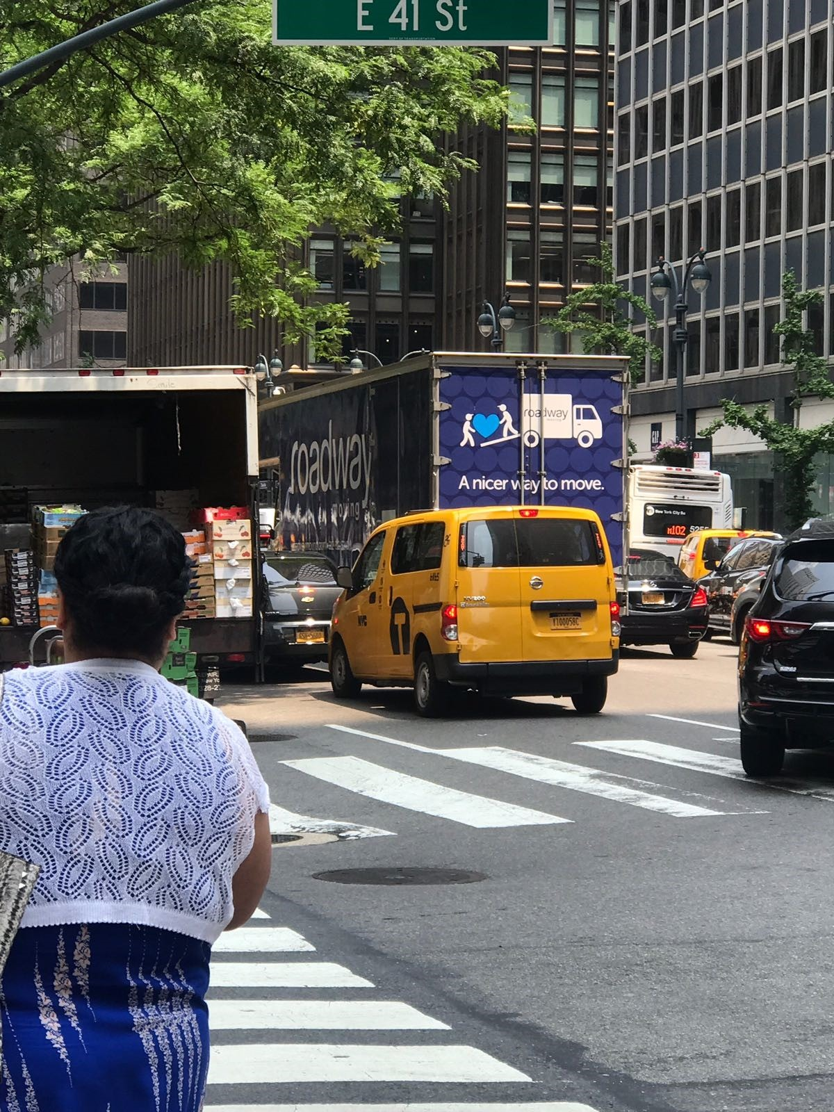 How Long Does It Take To Complete Your NYC Relocation?