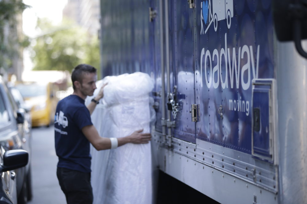 How to Find Amazing, Professional Movers Near Me