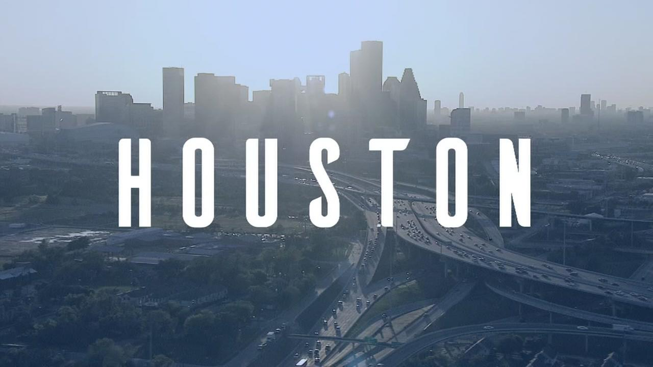 Moving From New York To Houston TX