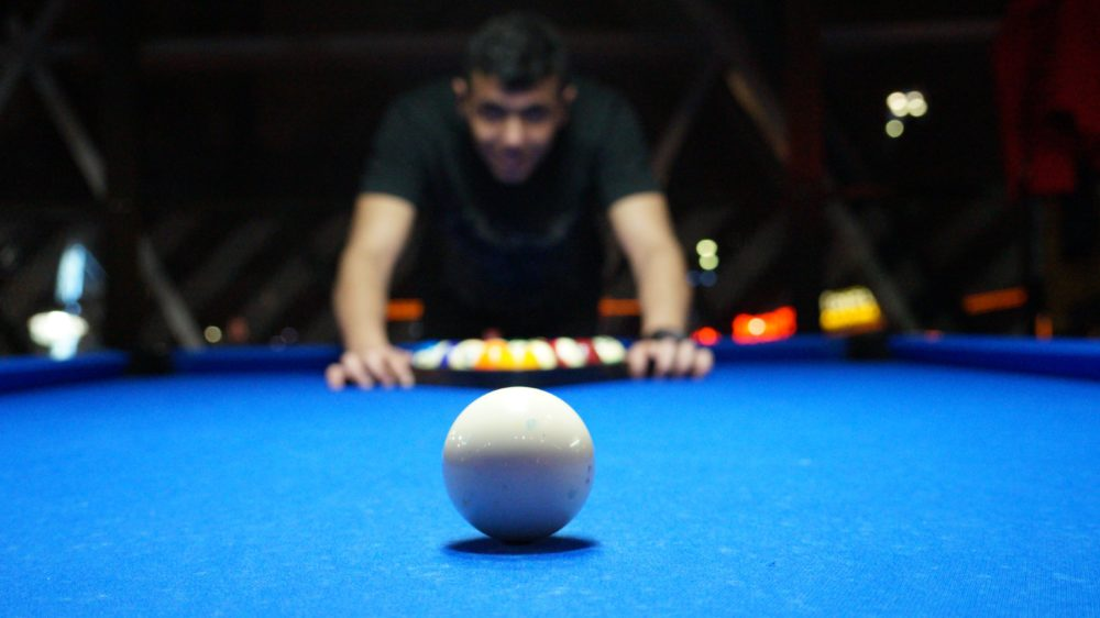 How To Hire The Best Pool Table Movers In Your Area
