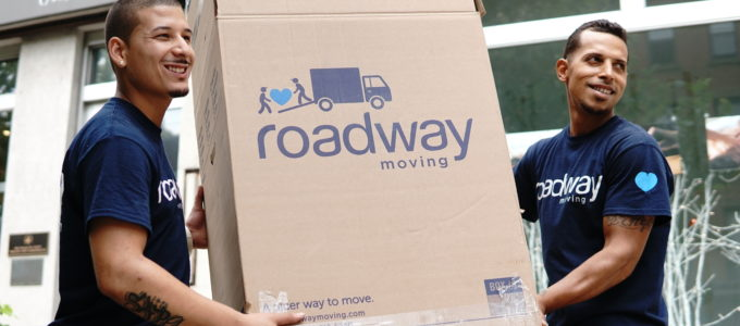 Tipping Guide To Keep In Mind When Moving