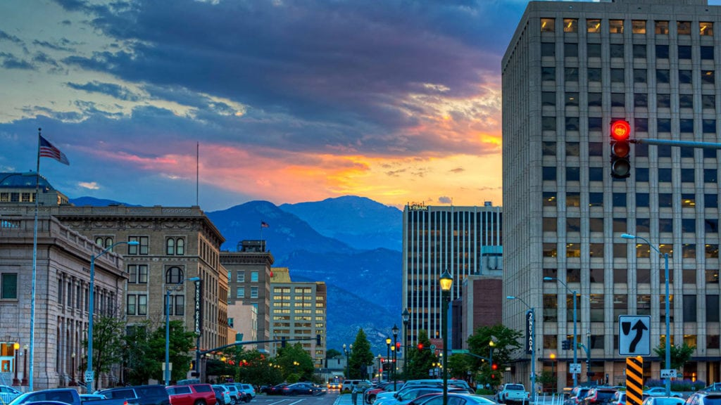 Things You Need To Know When Moving To Colorado From NYC