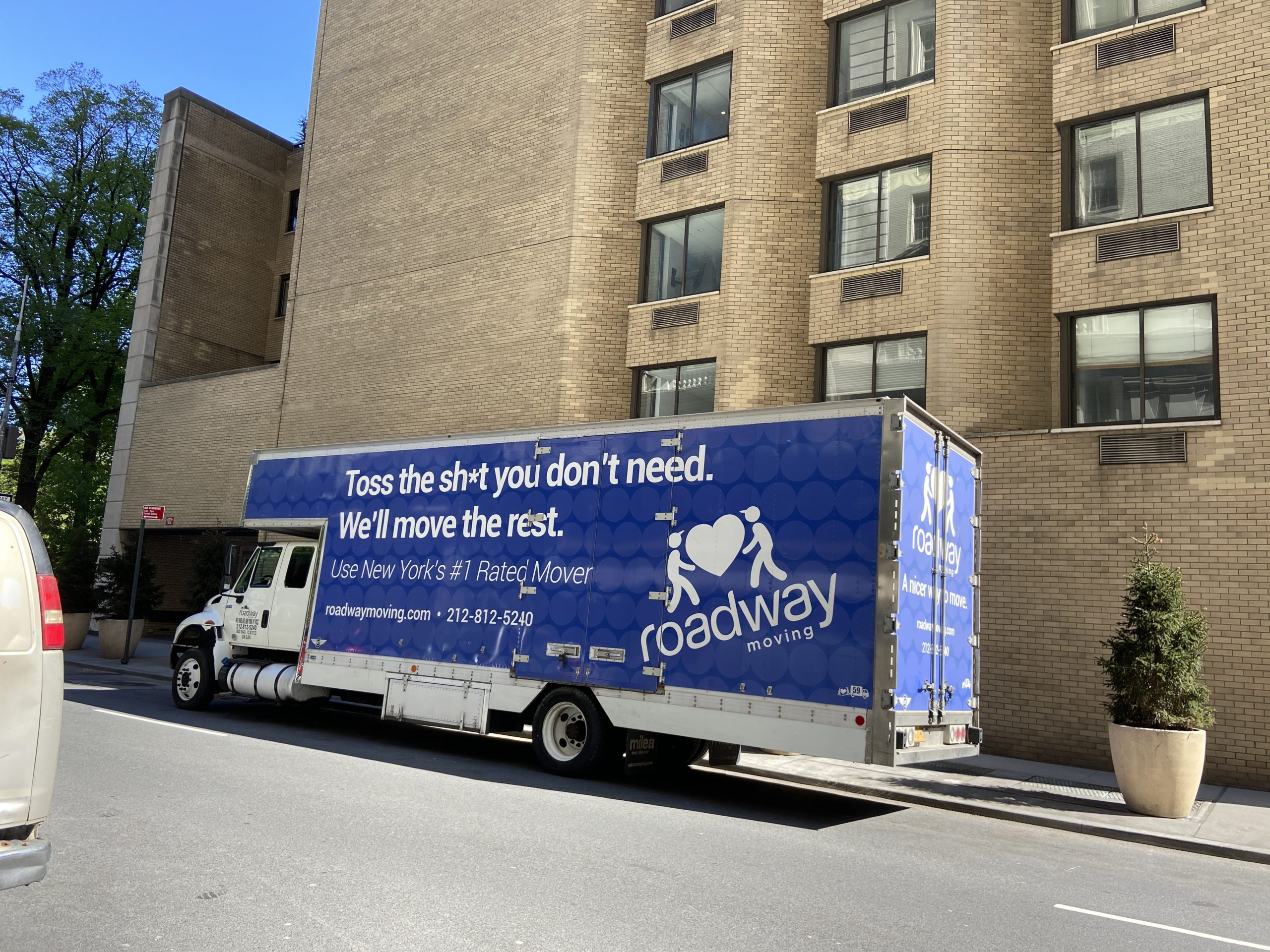 Best Cross Country Movers: How Do You Find Them?