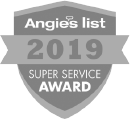 Angie's List - - Roadway Moving Company