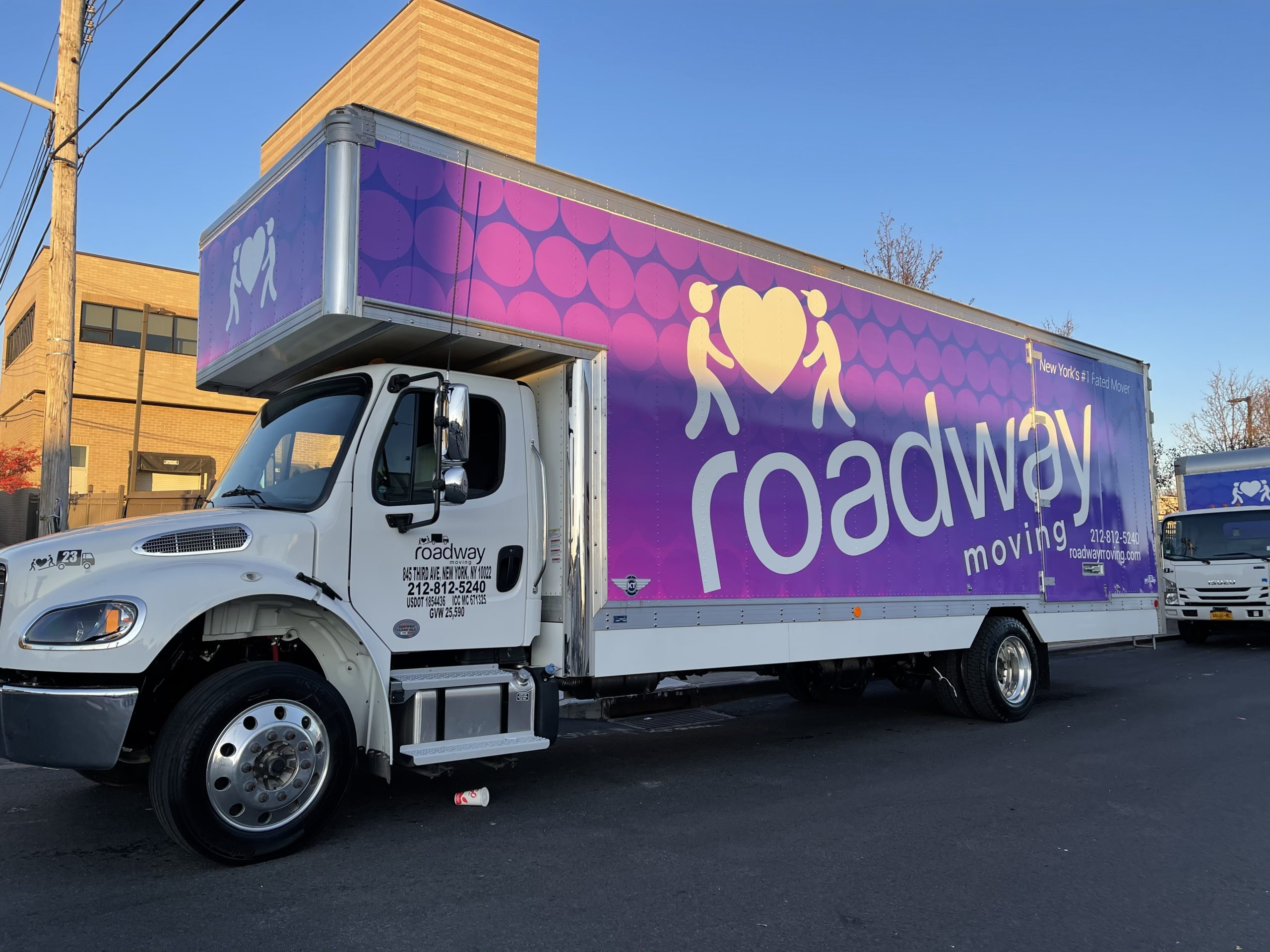 Best Brooklyn Moving Services: Look For These