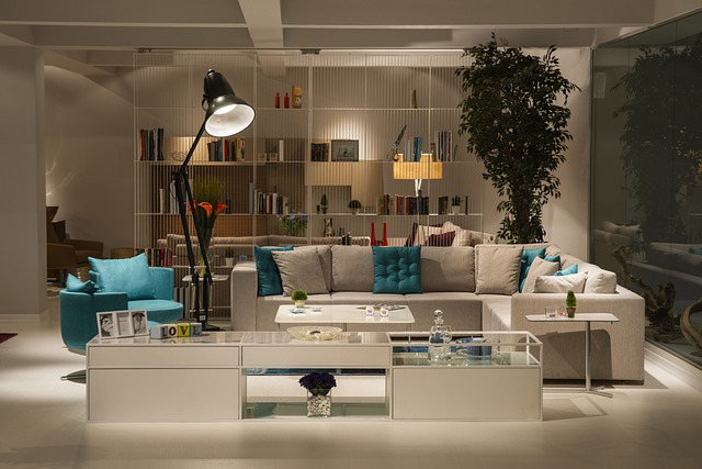 where to buy furniture in NYC
