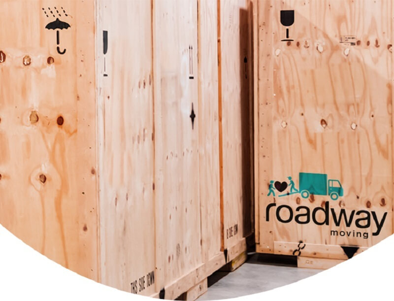 Wooden Crate Packing – The Complete Guide