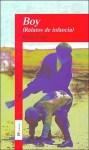 Alfaguara, 1999