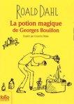 Gallimard, 2013