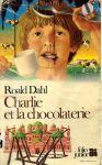 Gallimard, 1985