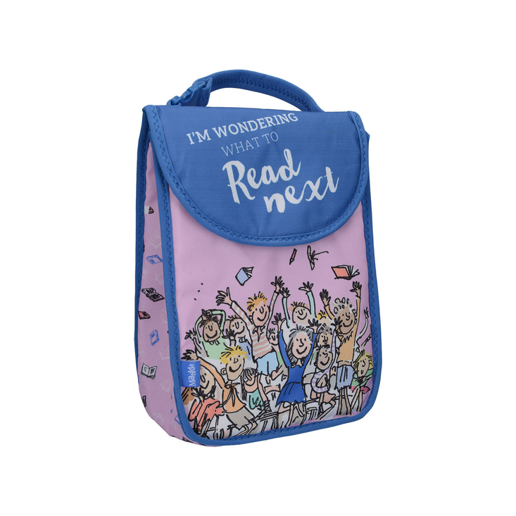 Matilda Lunch Bag