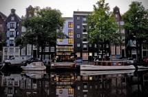 Hotel Pulitzer Amsterdam