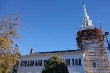 Unitarian Church