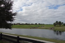 Another golf course