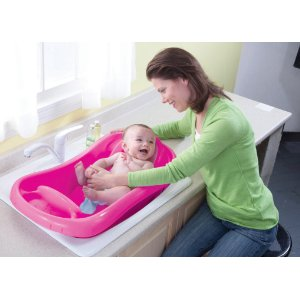 Top Guide to the Best Baby Bath Tub