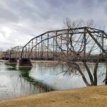 11 Great Things to Do in Fort Benton, Montana!