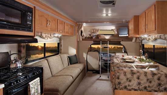 2 bedroom class a two bedroom rv motorhome ideas 2 bedroom rvs ideas 2 bedroom  rv motorhome bedroom style. Image For 2 Bedroom Class A Rv  Newell 1 Bedroom 1 Amp 12 Bath 45