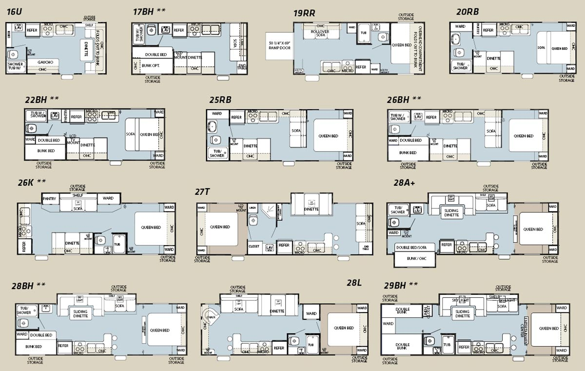 forest-river-cherokee-grey-wolf-floorplans-large Nation Tiny House Floor Plans on nation little house floor plans, nation tiny house storage ideas, tiny house on wheels plans,