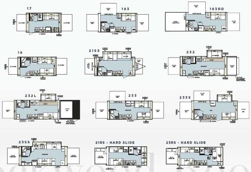 small resolution of rockwood roo floor plans by coleman trailer wiring diagram 2003 coleman wiring diagram free download