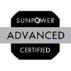 SunPower Advanced Designer and Advanced Installer