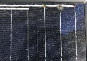 Solar Repair Problems - Let us troubleshoot, diagnose and repair