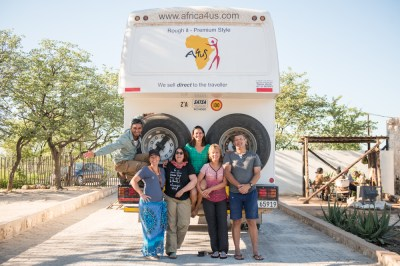 the_group_overland_tour_africa4us