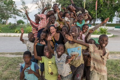 kids_with_maria_ilha_mozambique