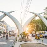 Tusks_Moi_Avenue_Mombasa_Kenya