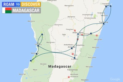 roam_to_discover_madagascar_route