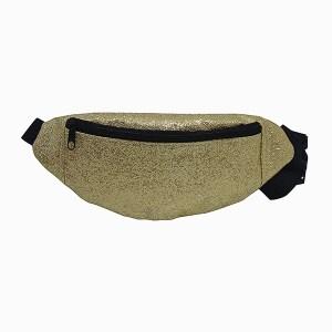 https://www.roar.com.br/brinde-personalizado/pochete-gold-ref-esp-0010/
