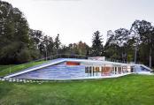 Casa ecologica V  Proiecte ECO