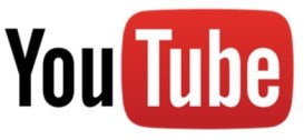 Earn money online with youtube how to earn make money online