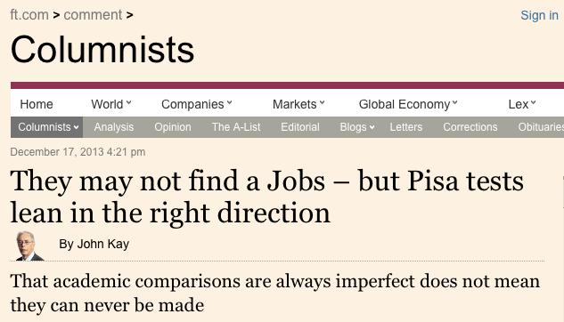 FT_OECD_PISA_TheymaynotfindaJobs
