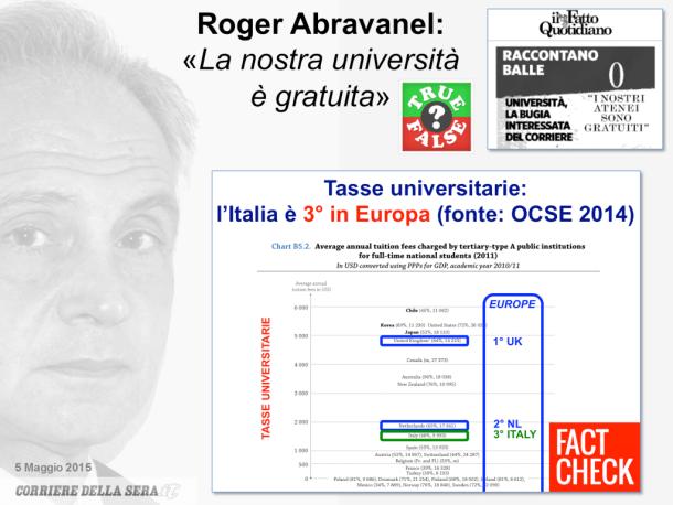 Roger_Abravanel_universita_gratis