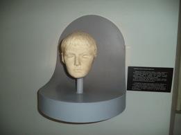TiberiusHead