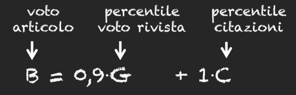 Formula_somma_percentili_2013rev2