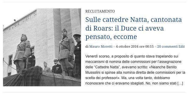 cattedre_natta_duce