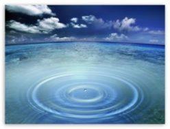 drop-ocean