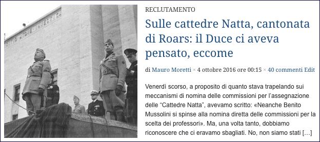 cattedre_natta_mussolini