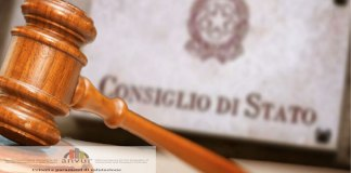 ASN e classificazione delle riviste: perché l'ultima parola sul reclutamento la dice il Consiglio di Stato