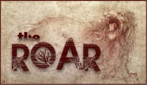 The ROAR!