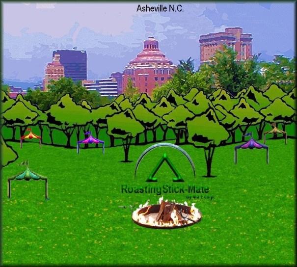 AshevilleNC2 3