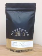 Colombia El Jardin from Messenger Coffee