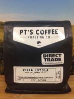 Colombia Finca Villa Loyola from PT's Coffee
