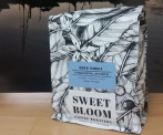 Ethiopia Yirgacheffe Gersi Kebele from Sweet Bloom Coffee