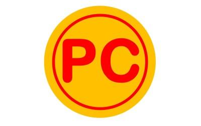 CP name change shocker!